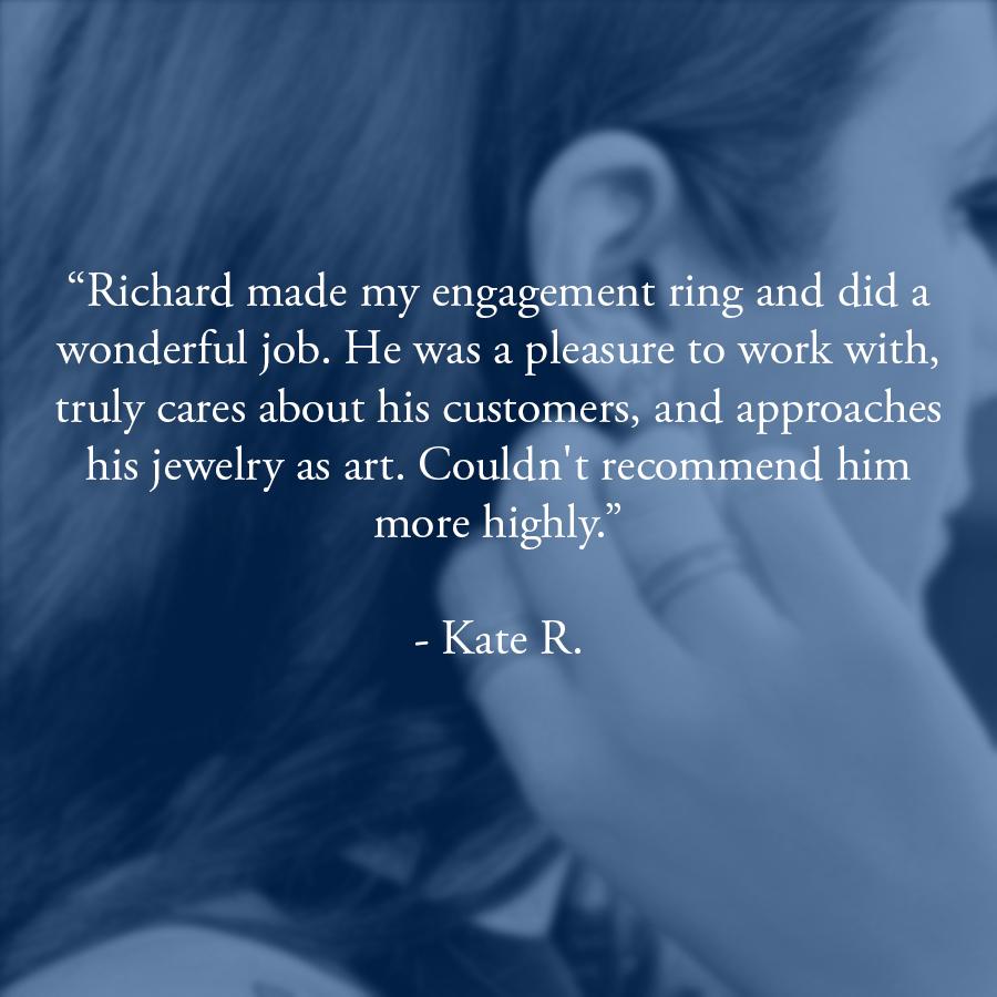 Review Post Kate.jpg