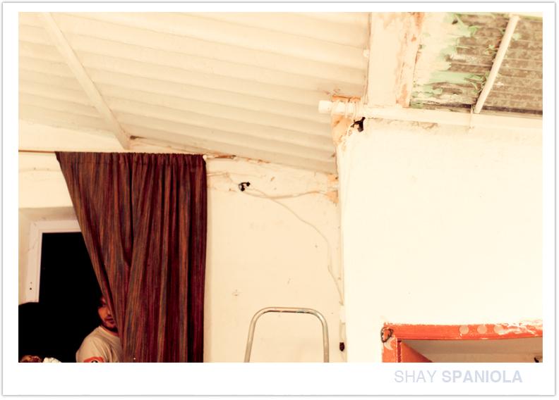 granada21.jpg
