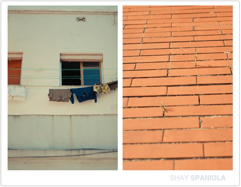 barcelona23.jpg