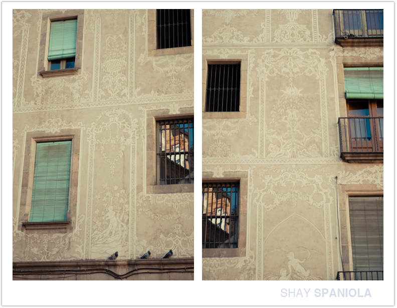 barcelona21.jpg