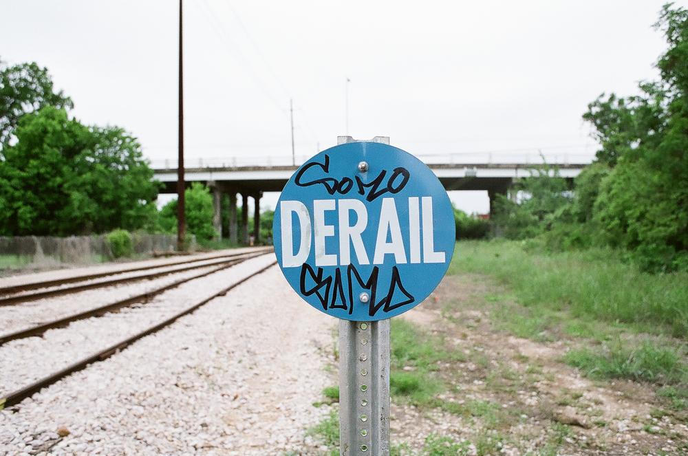 derailed (1 of 25).jpg