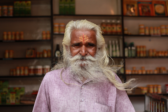 portraitsindia (1 of 13).jpg