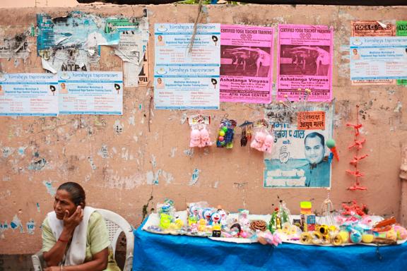 portraitsindia (3 of 13).jpg