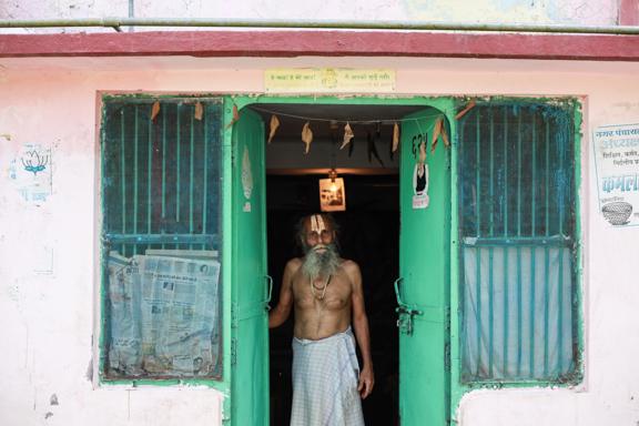 portraitsindia (4 of 13).jpg