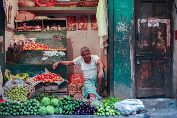 portraitsindia (6 of 13).jpg