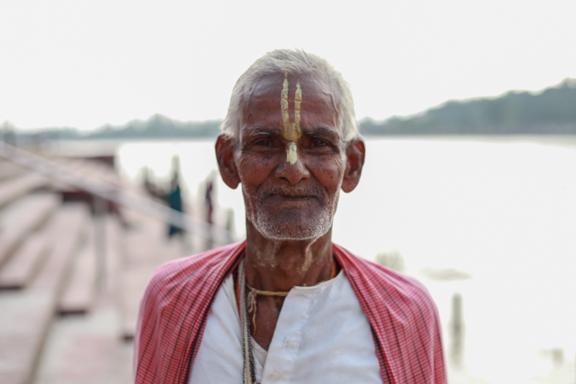 portraitsindia (13 of 13).jpg
