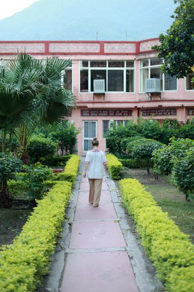 ashram (6 of 18).jpg