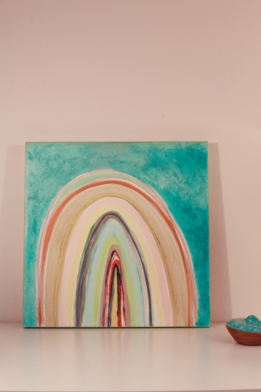 mallorca sand painting // shop >>>