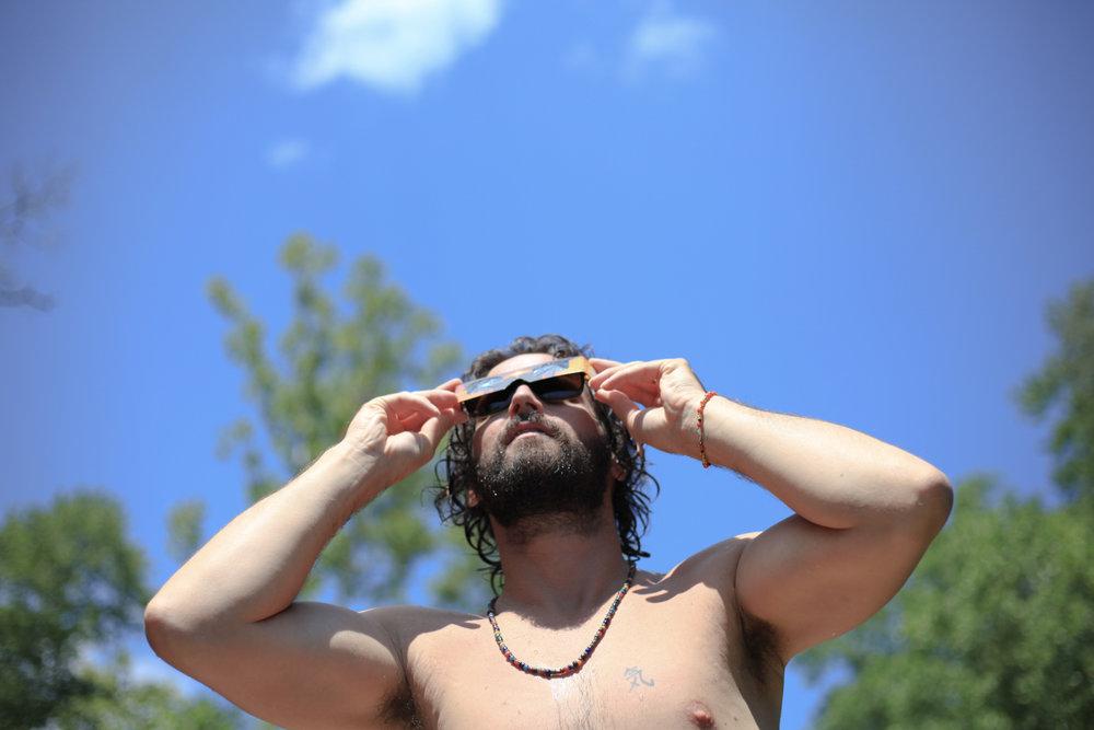 eclipse photos (21 of 31).jpg
