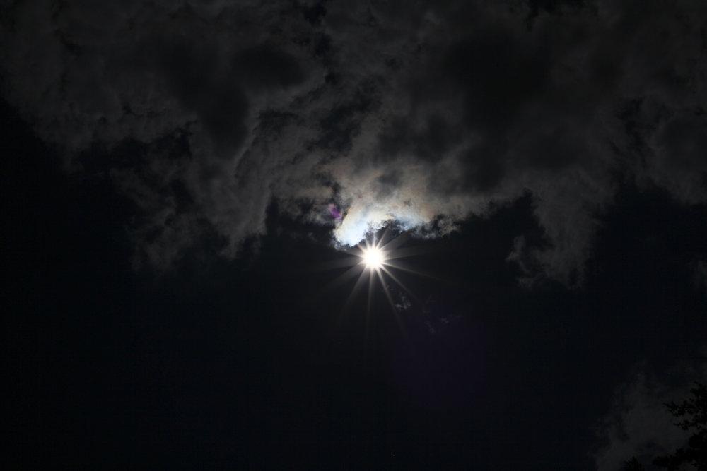 eclipse photos (25 of 31).jpg
