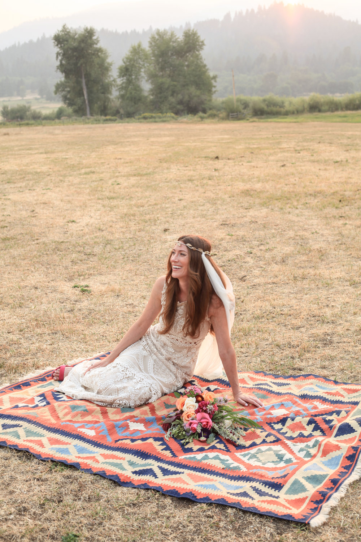 weddings - capturing love