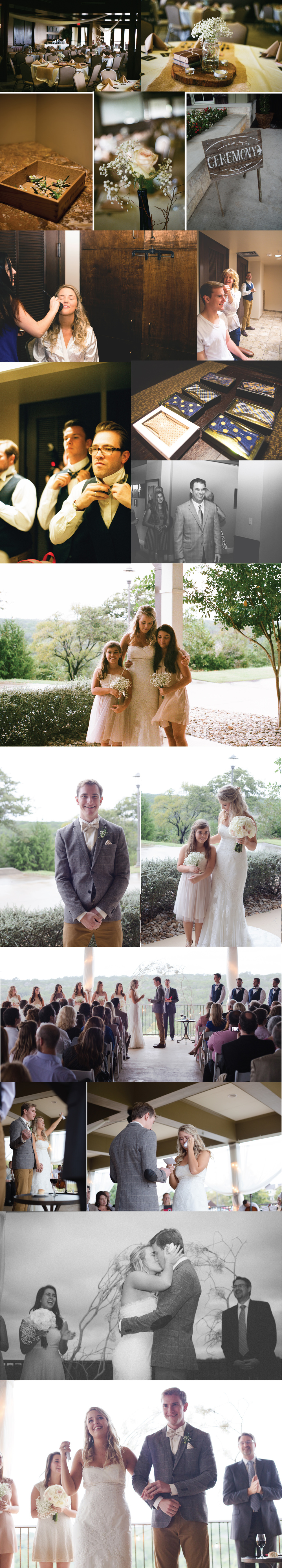 Metcalfe-WeddingPart1sized.jpg