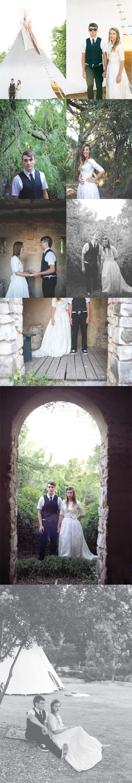 Mock-Bridalsmall.jpg