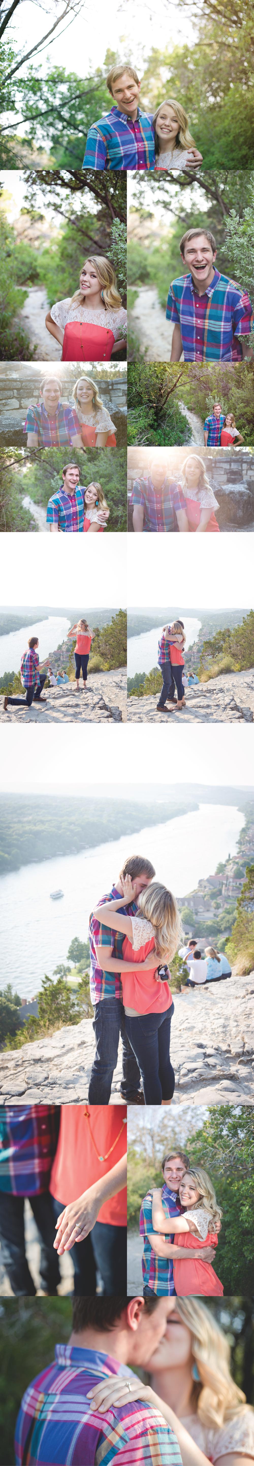 A-n-A-Engagement.jpg