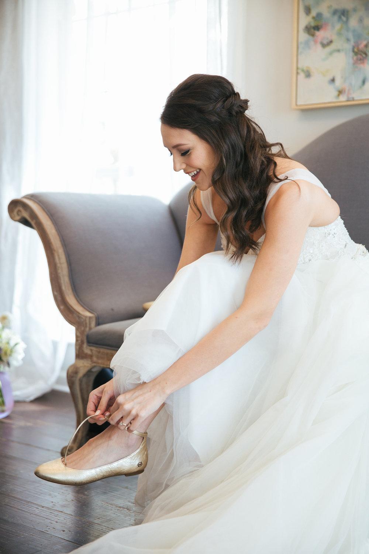 brennan_wedding0100.jpg
