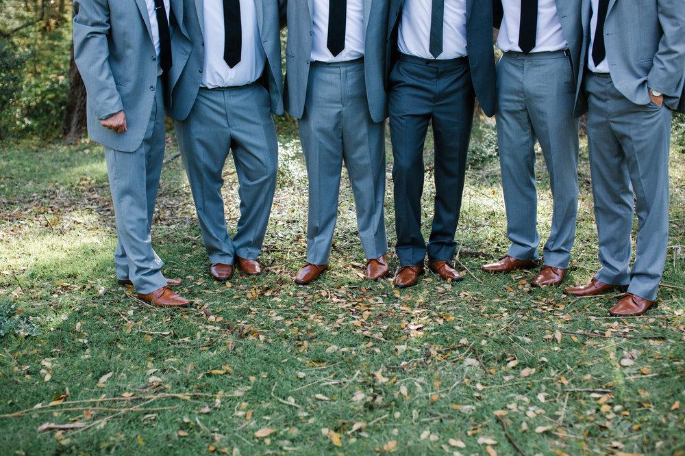 brennan_wedding0250.jpg