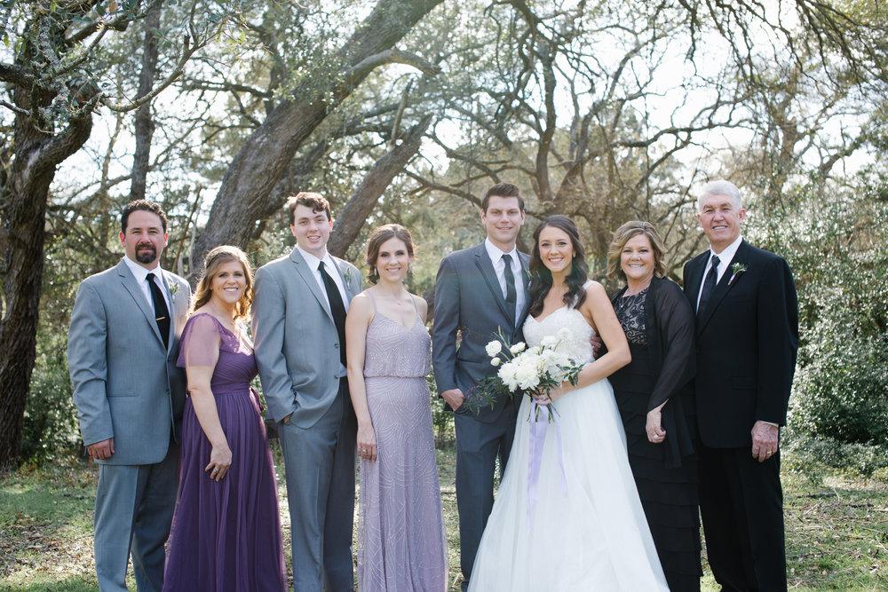 brennan_wedding0222.jpg