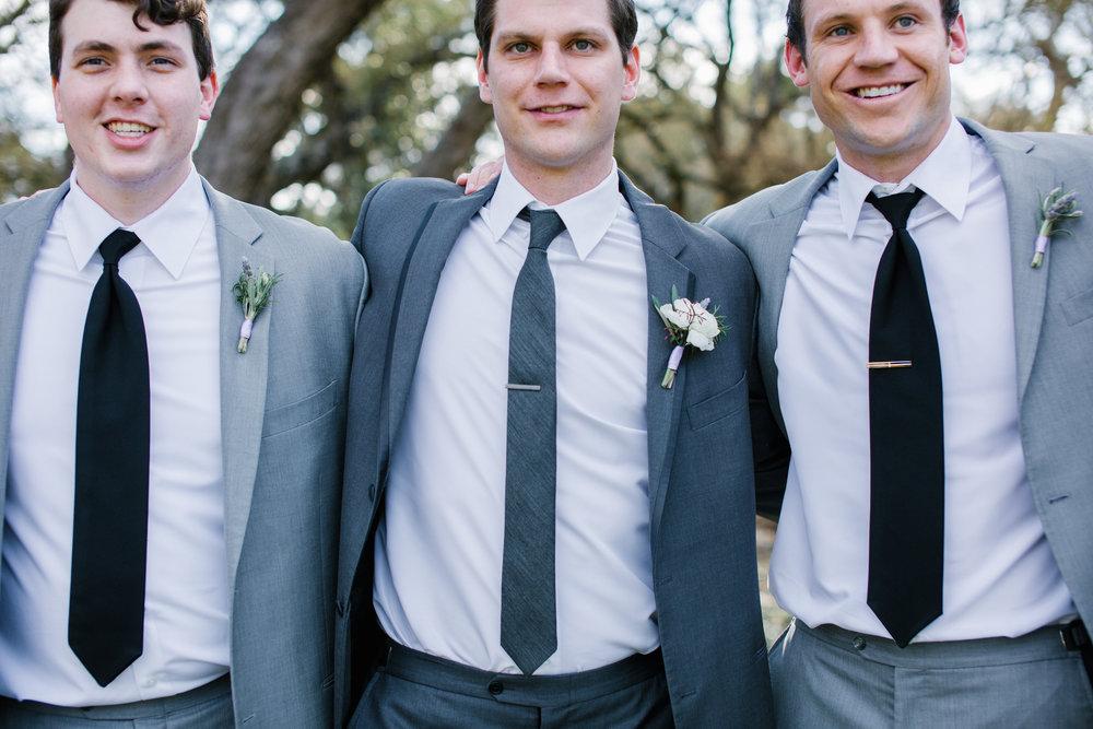 brennan_wedding0251.jpg