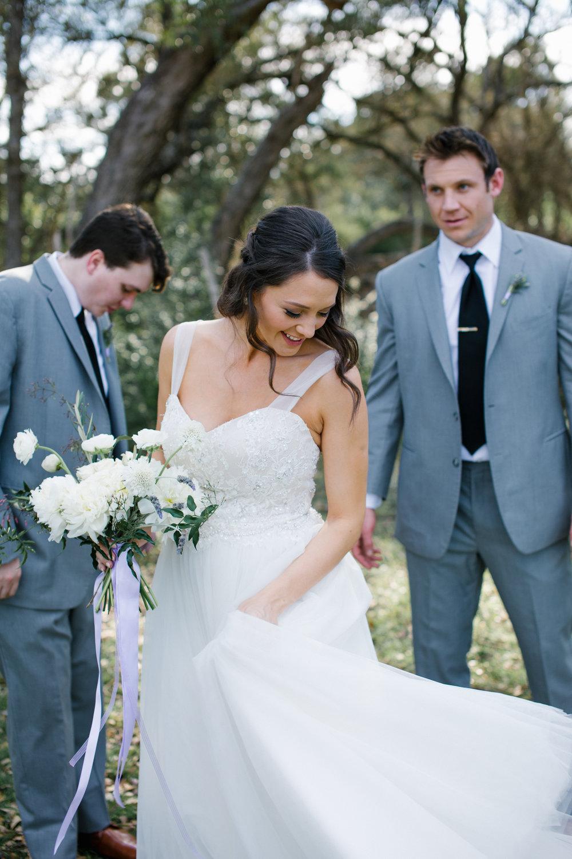 brennan_wedding0261.jpg