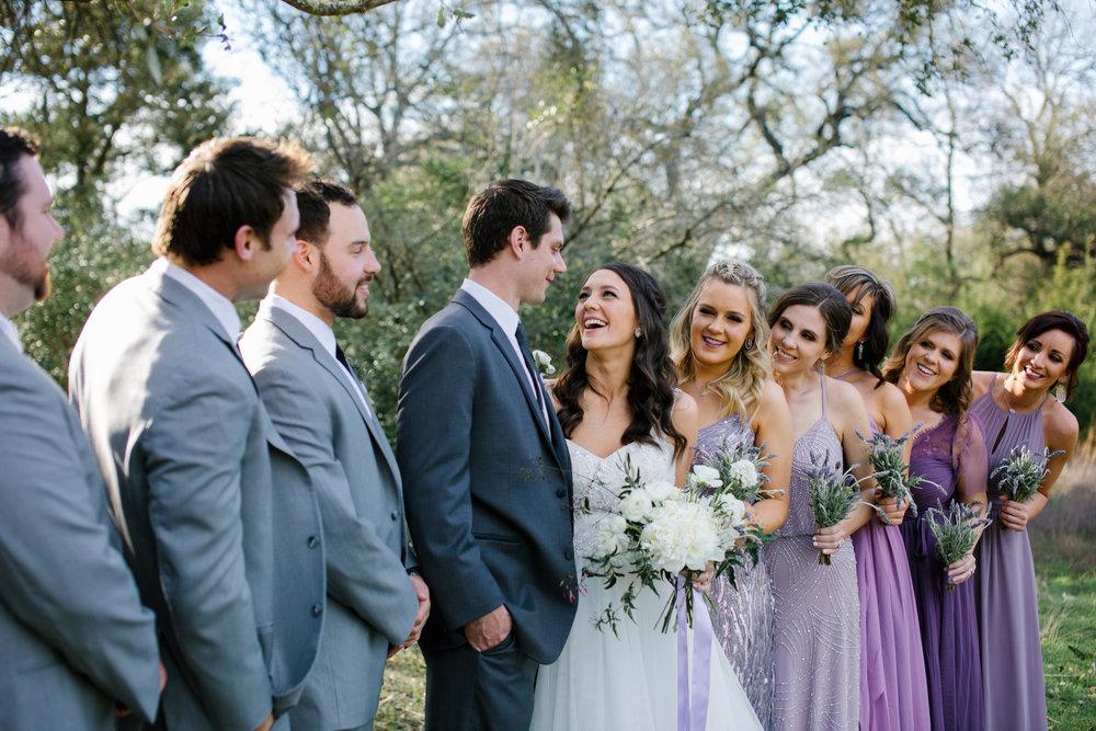 brennan_wedding0292.jpg