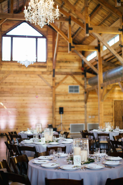 brennan_wedding0350.jpg