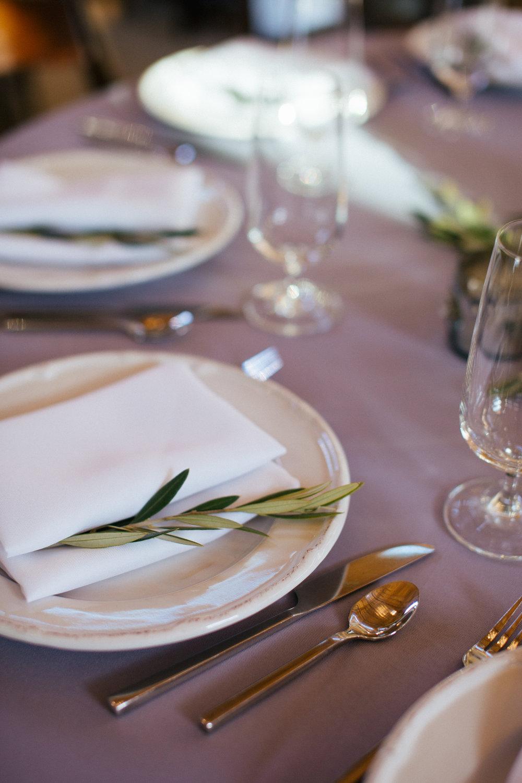 brennan_wedding0355.jpg