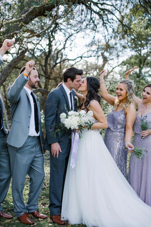 brennan_wedding0301.jpg