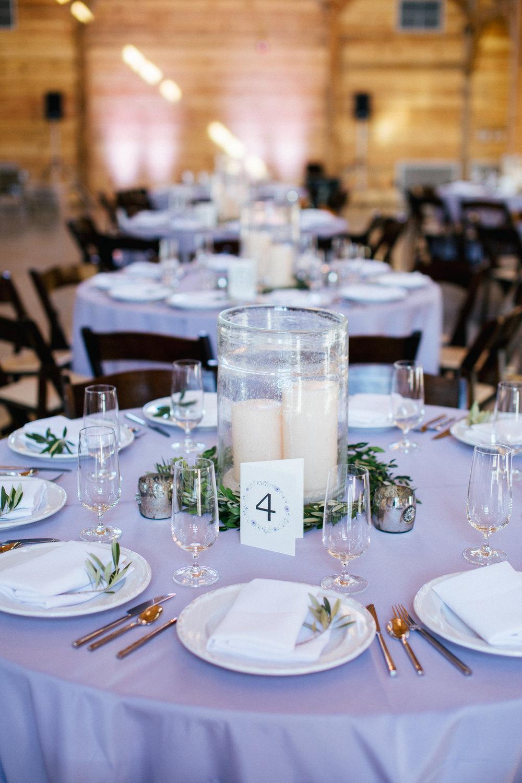 brennan_wedding0371.jpg