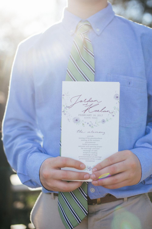 brennan_wedding0377.jpg