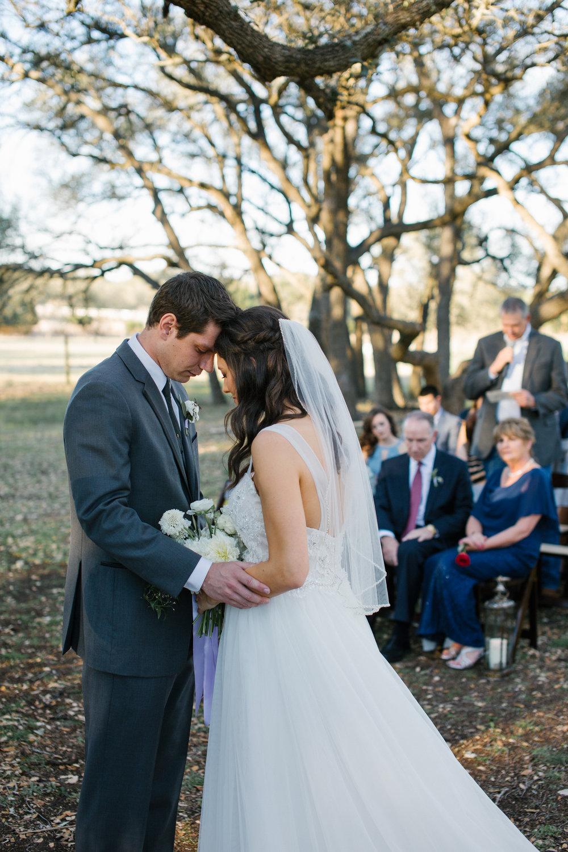 brennan_wedding0464.jpg