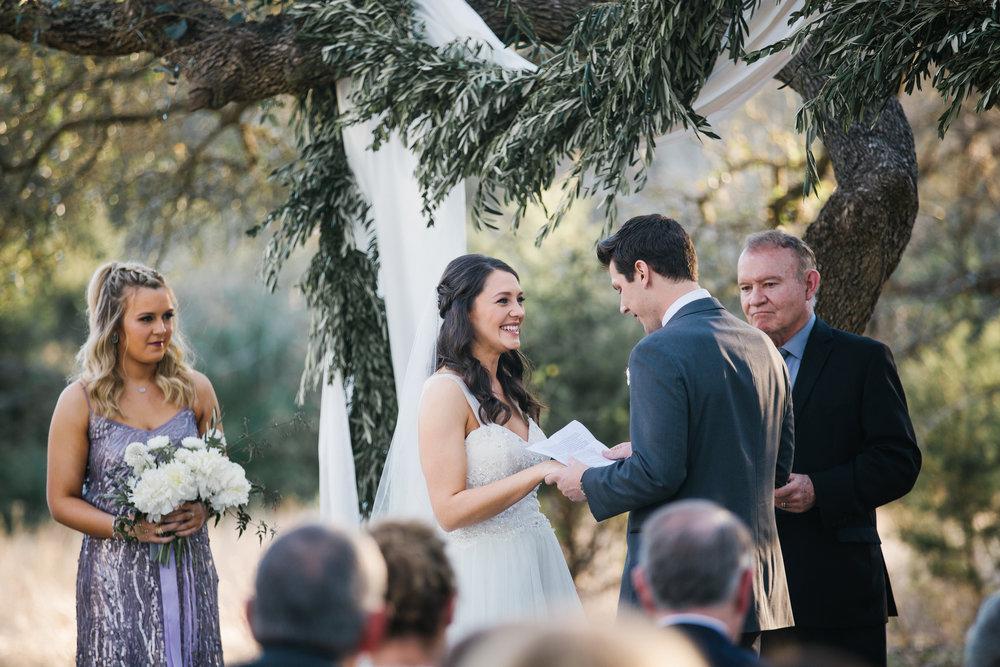 brennan_wedding0492.jpg