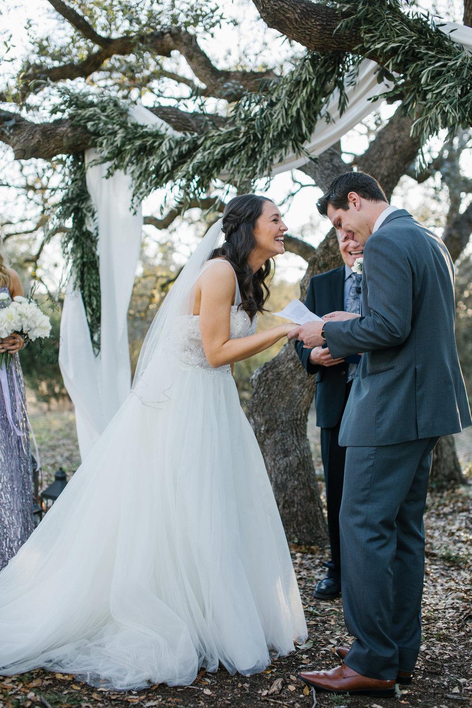 brennan_wedding0504.jpg