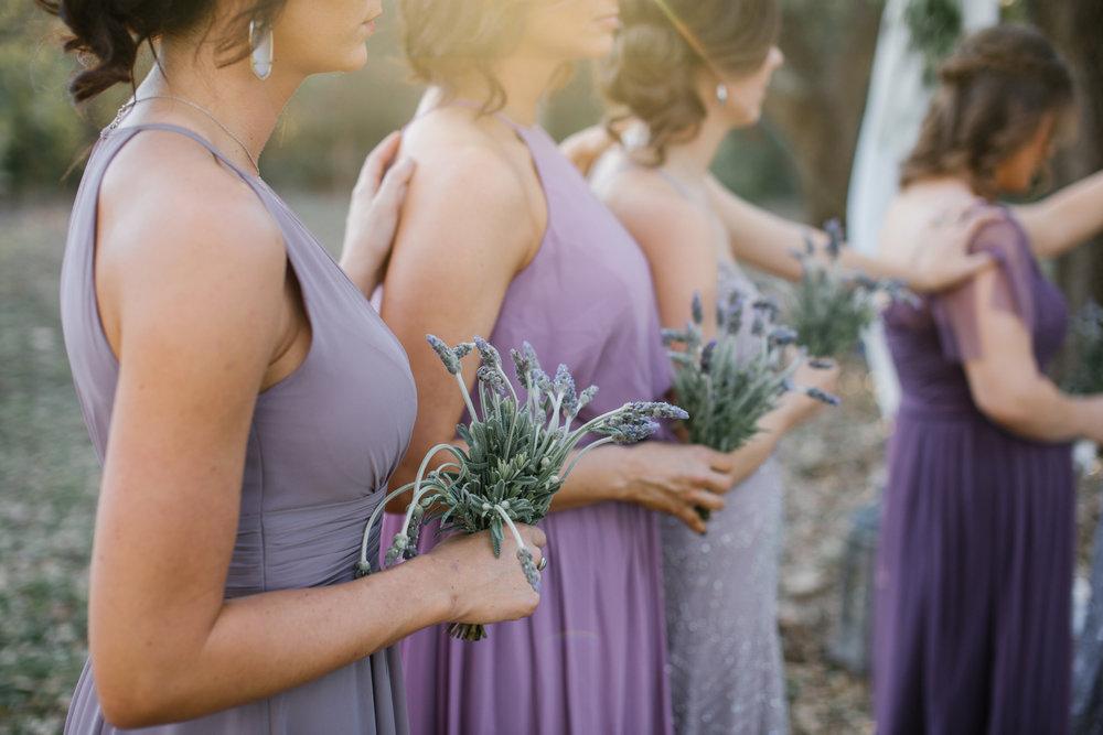 brennan_wedding0537.jpg