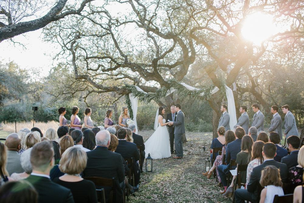 brennan_wedding0490.jpg