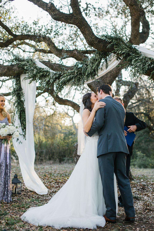 brennan_wedding0557.jpg