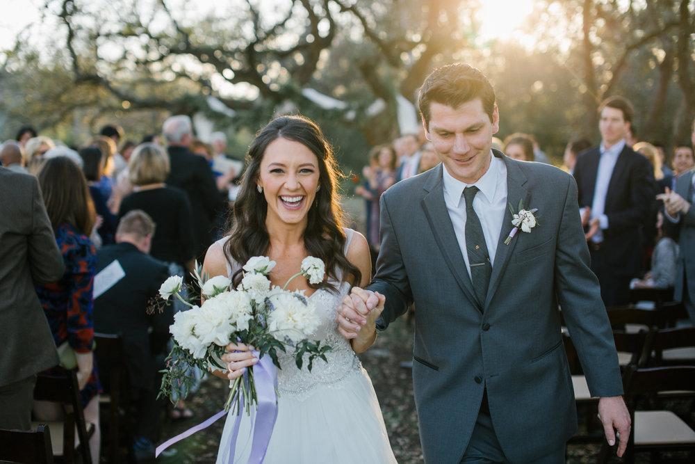 brennan_wedding0570.jpg