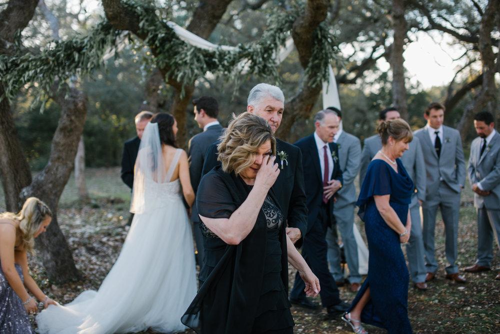brennan_wedding0543.jpg