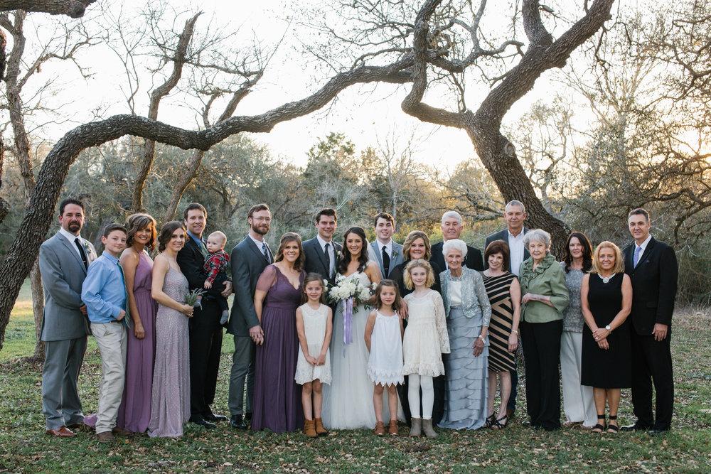 brennan_wedding0593.jpg
