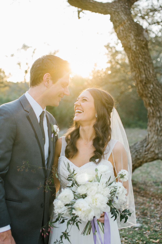 brennan_wedding0589.jpg