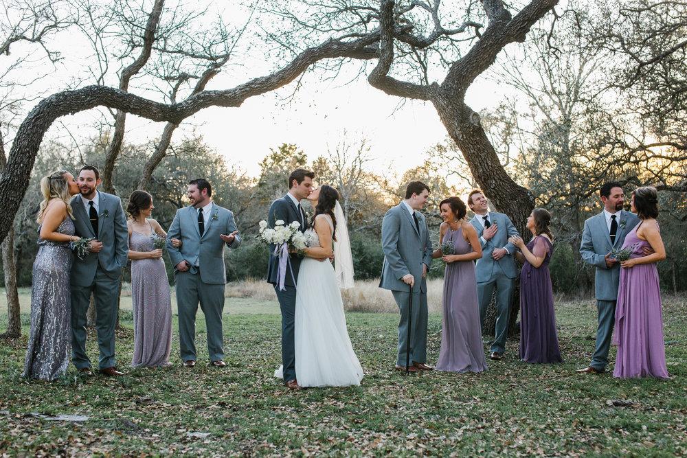 brennan_wedding0609.jpg