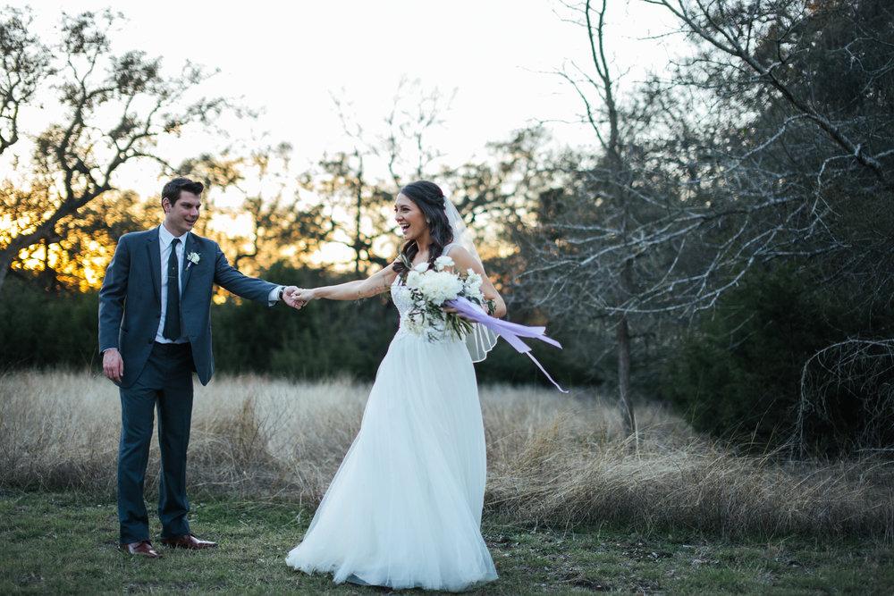 brennan_wedding0630.jpg