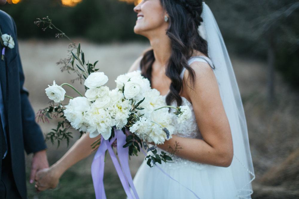 brennan_wedding0637.jpg