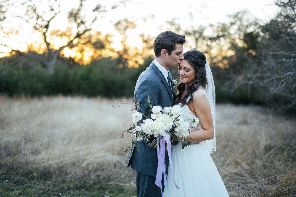brennan_wedding0625.jpg