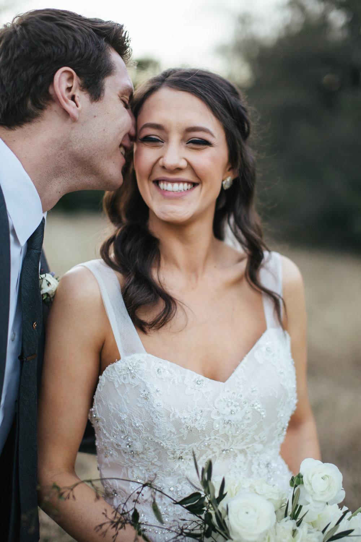 brennan_wedding0672.jpg