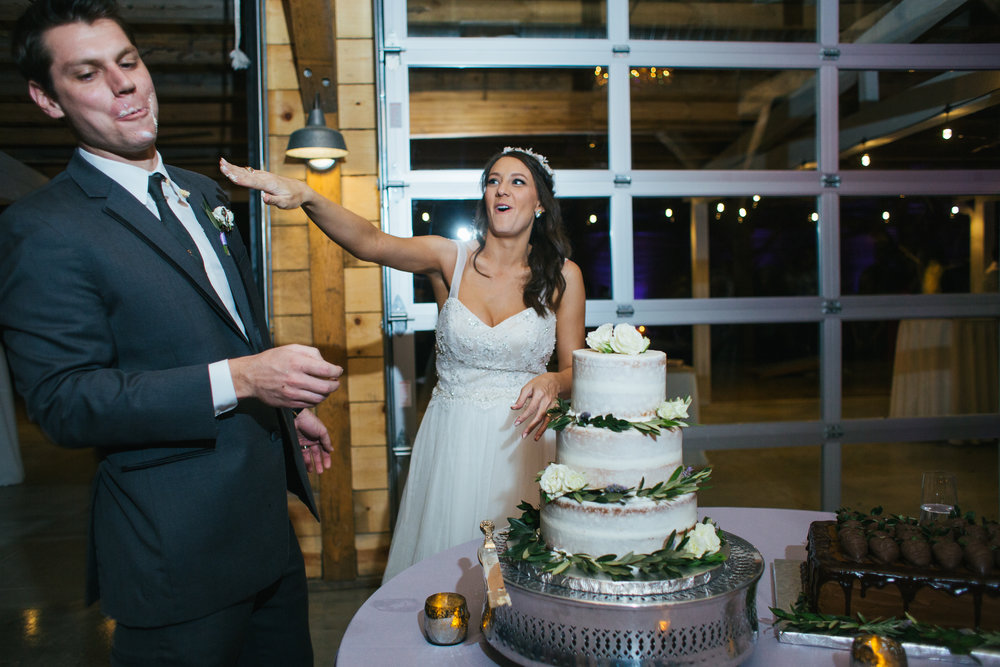 brennan_wedding0853.jpg