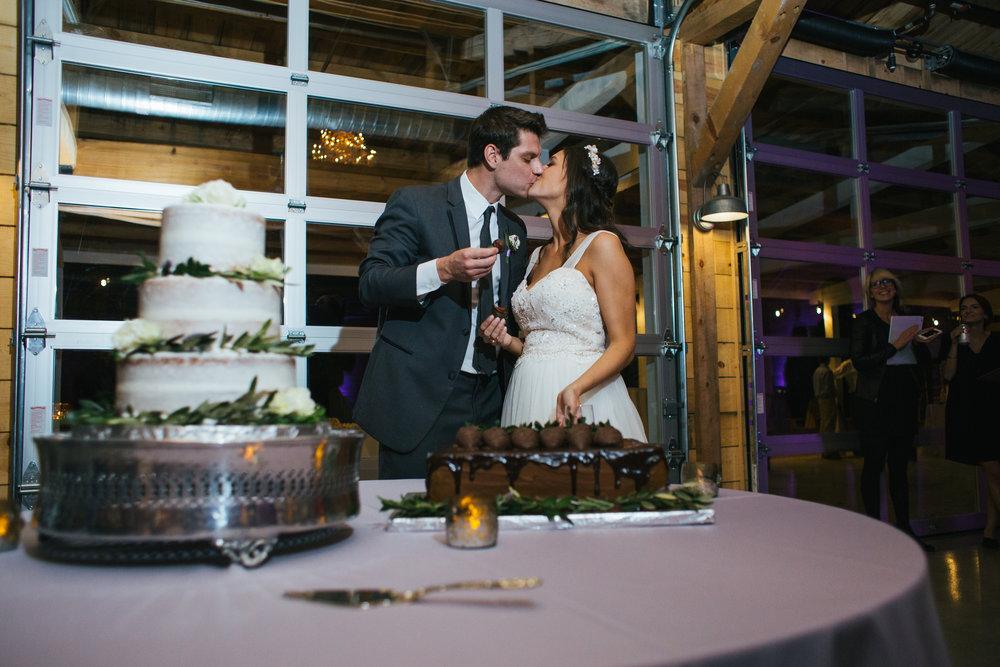 brennan_wedding0866.jpg