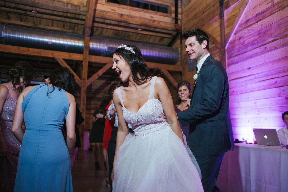 brennan_wedding0883.jpg
