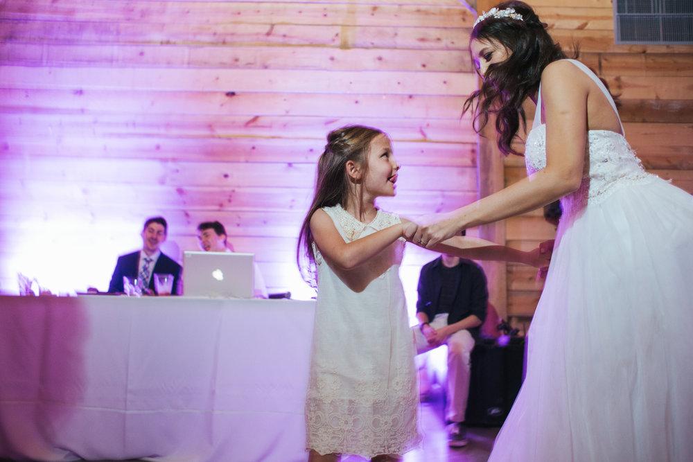 brennan_wedding0912.jpg
