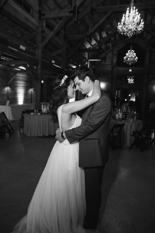 brennan_wedding0956.jpg