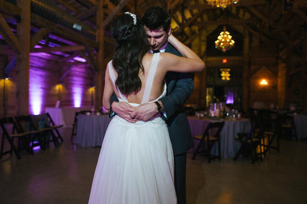 brennan_wedding0957.jpg